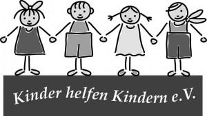 Abendblatt_Kinder-sw