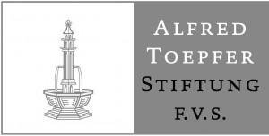 Alfred-Toepfer_sw