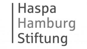 Haspa_sw