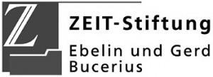 Zeit-Stiftung_sw