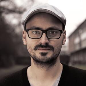 henrik_kolenda_gitarre