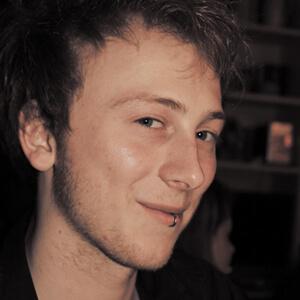 jakob-schulze